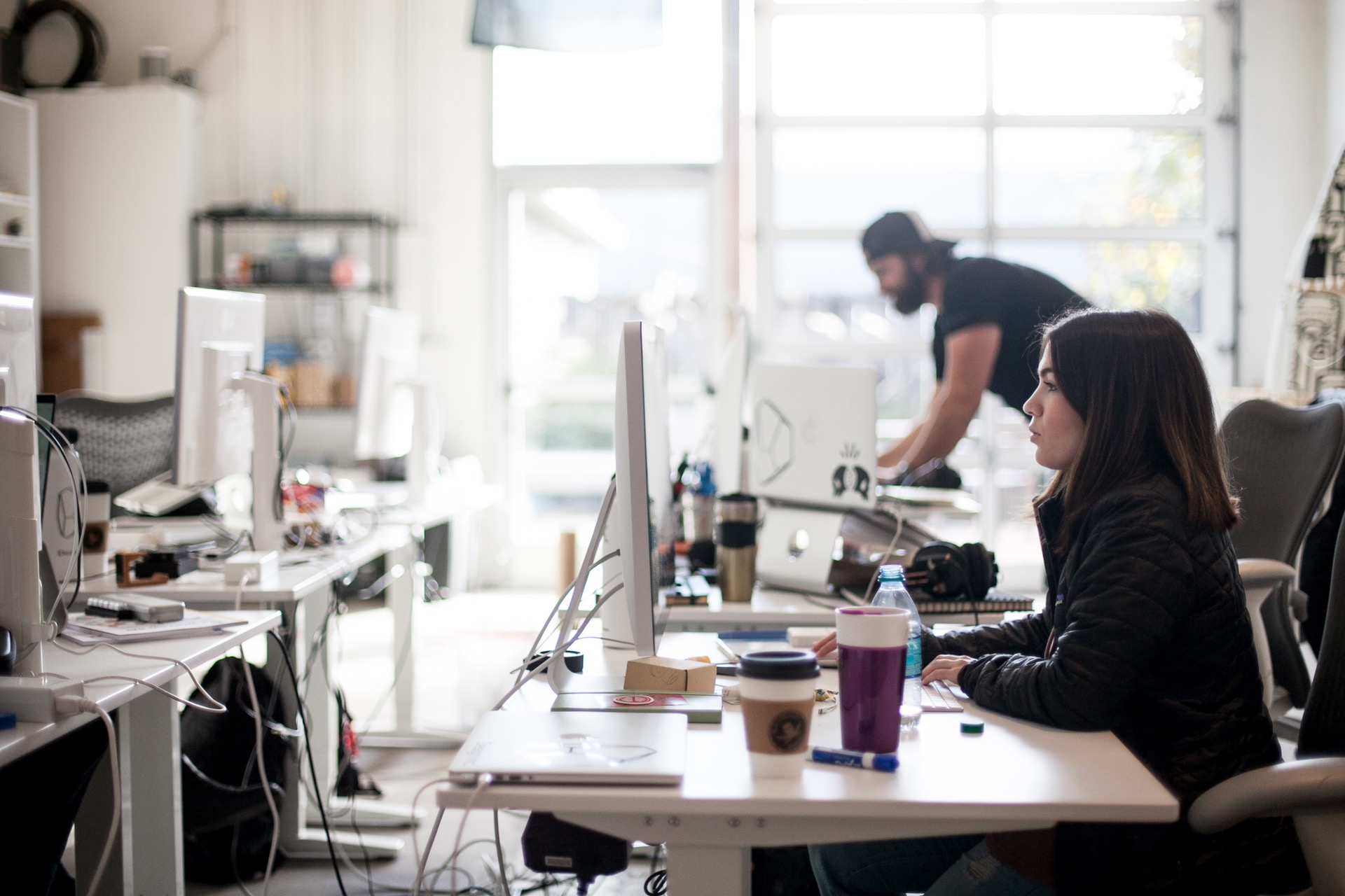 10 fastest-growing industries for executive jobs
